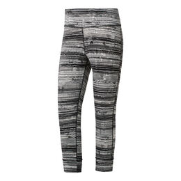 Lux 3/4 Tight Stratified Stripes Women