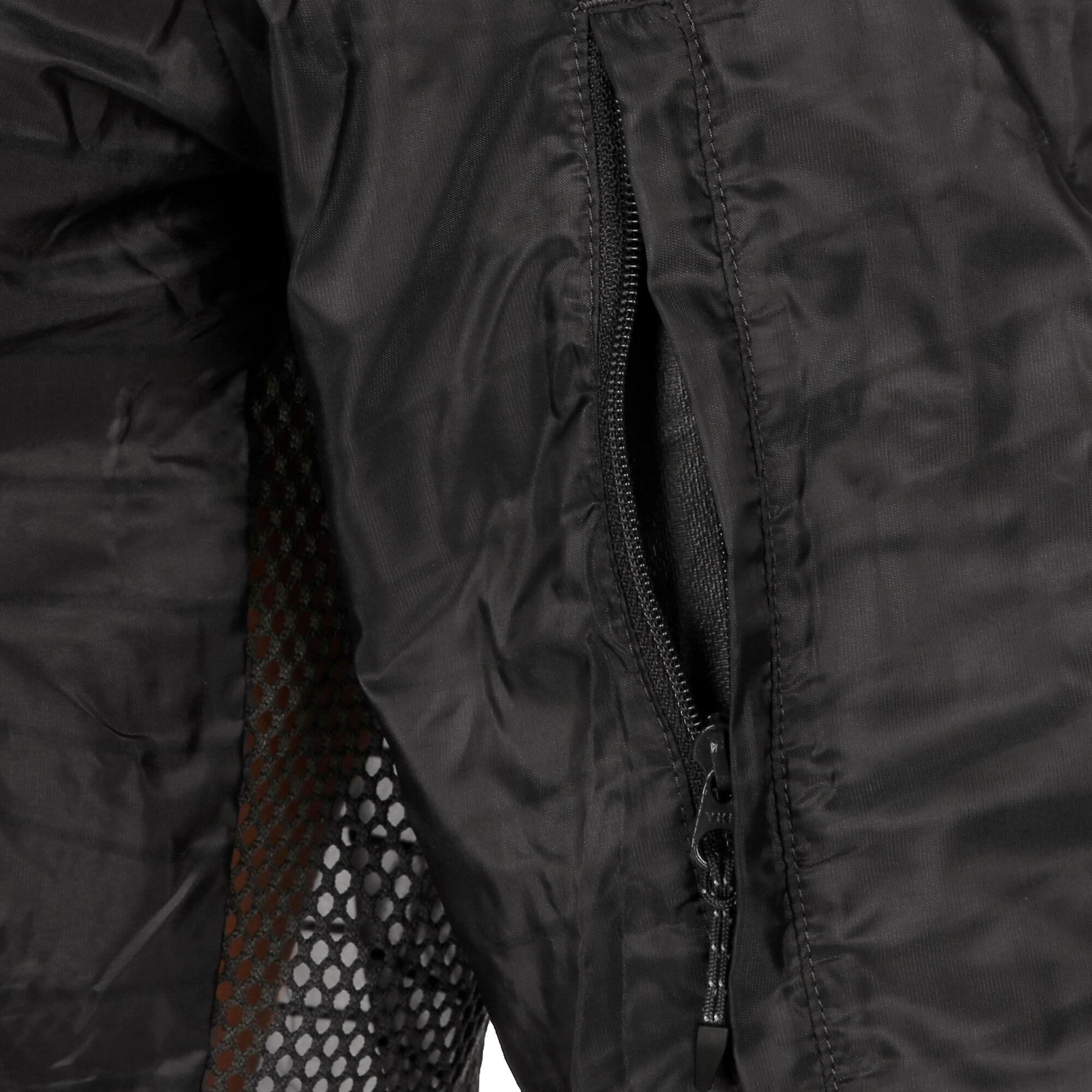 52b432865f220 ... adidas · adidas · adidas · adidas. Supernova TKO Flock Print Jacket Men  ...