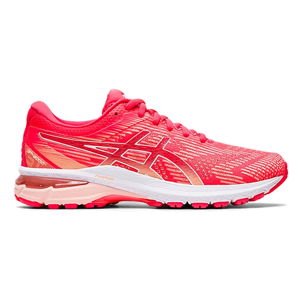 -25% Asics Gel-Nimbus 22 Women Asics Running Shoes Gel ...