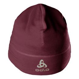 Polyknit Warm Eco Hat