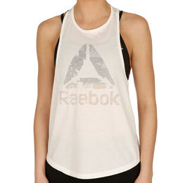 Burnout Tank Women