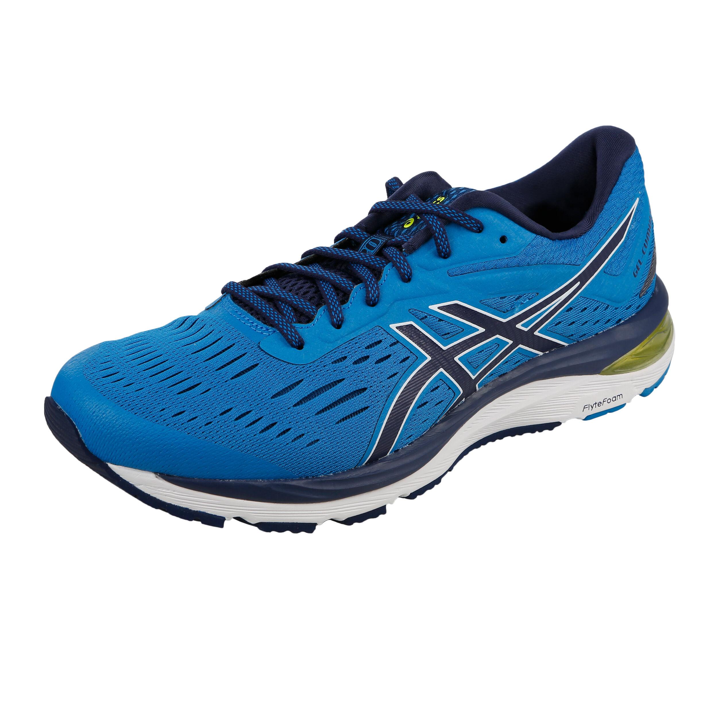 Running Cumulus Gel Asics Buy 20 Blue Dark Blue Neutral Men Shoe wx4aFxqC6