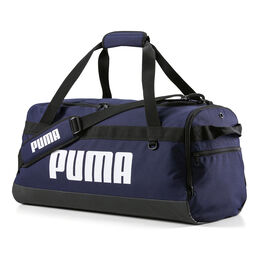 Challenger Duffel Bag M