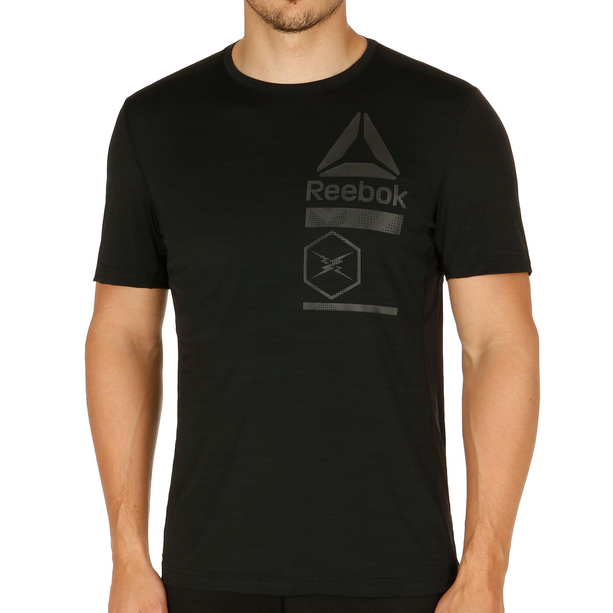 8802593f Reebok; Reebok; Reebok; Reebok; Reebok; Reebok; Reebok. ActivChill Zoned  Graphic Men ...
