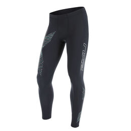Hyoptik Luminescent Compression Tight Men