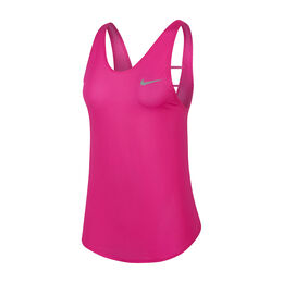 Breathe Tank Women