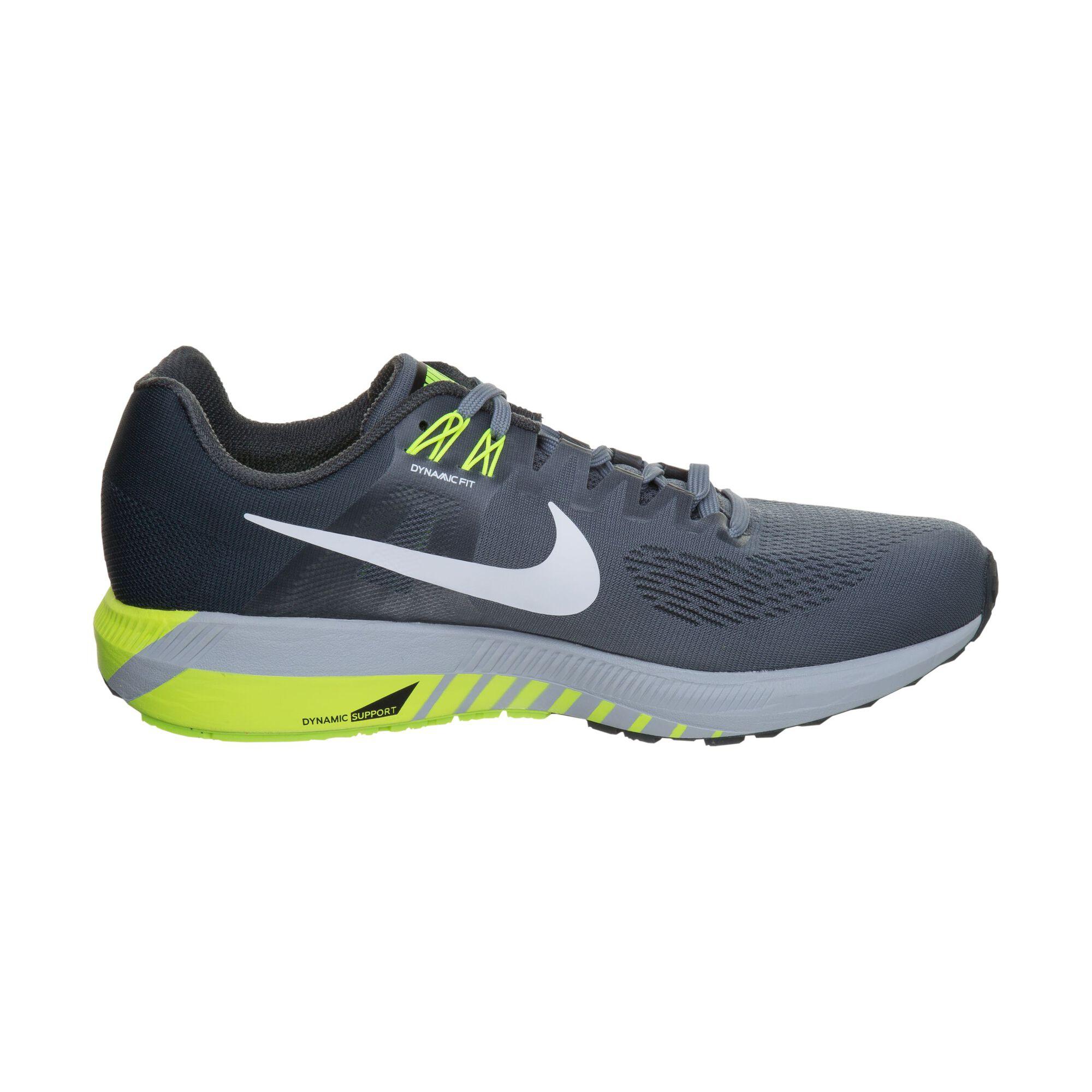 pretty nice 6a9d1 2c750 Nike  Nike  Nike  Nike  Nike  Nike  Nike  Nike  Nike  Nike. Air Zoom  Structure 21 ...