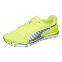Speed 300 Ignite PWRCOOL Women