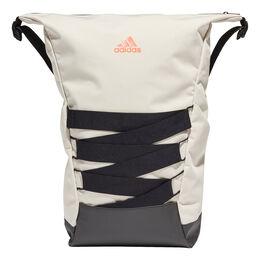 4CMTE ID Backpack Unisex