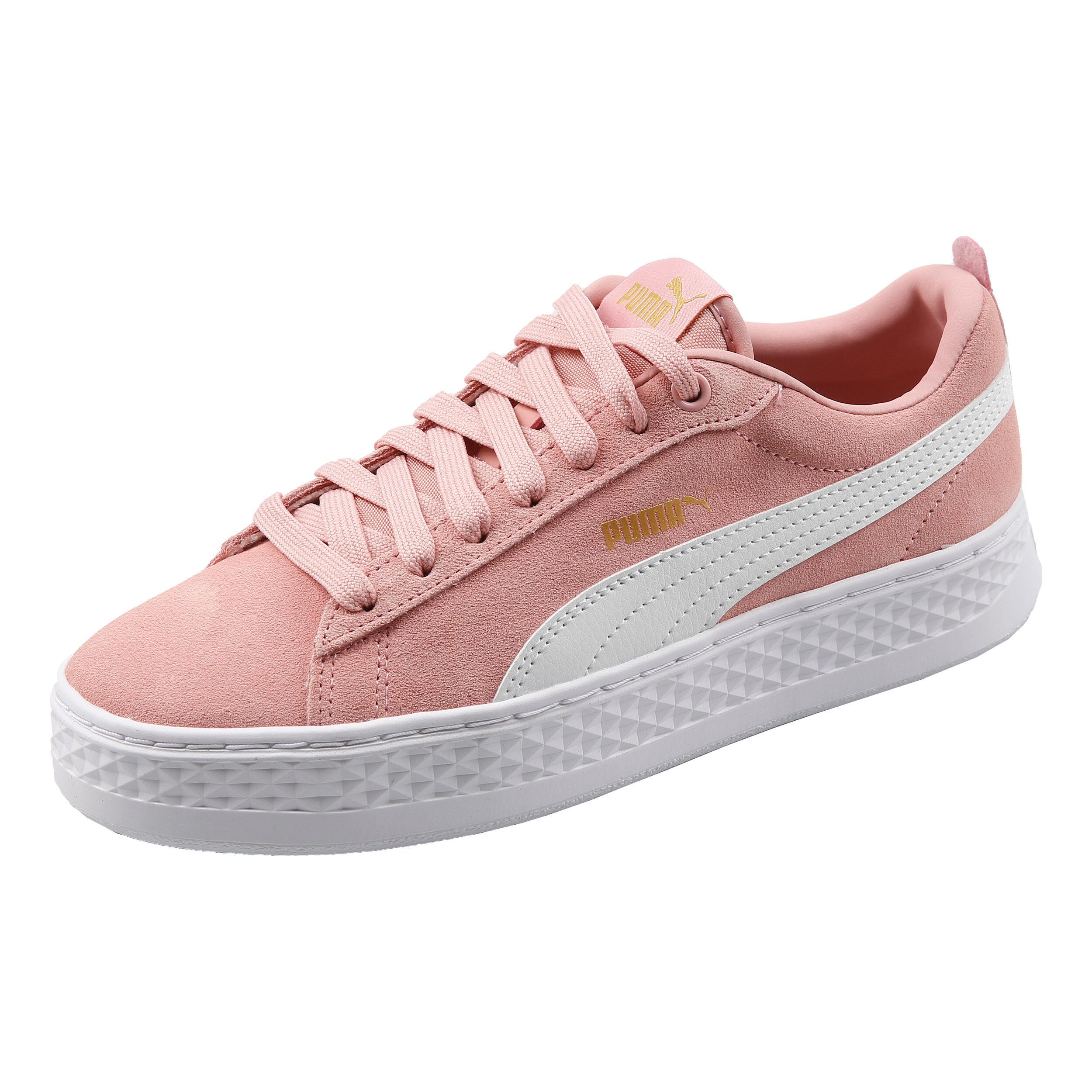 Puma Smash Platform SD Sneakers Women