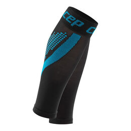 Nighttech Calf Sleeves Men