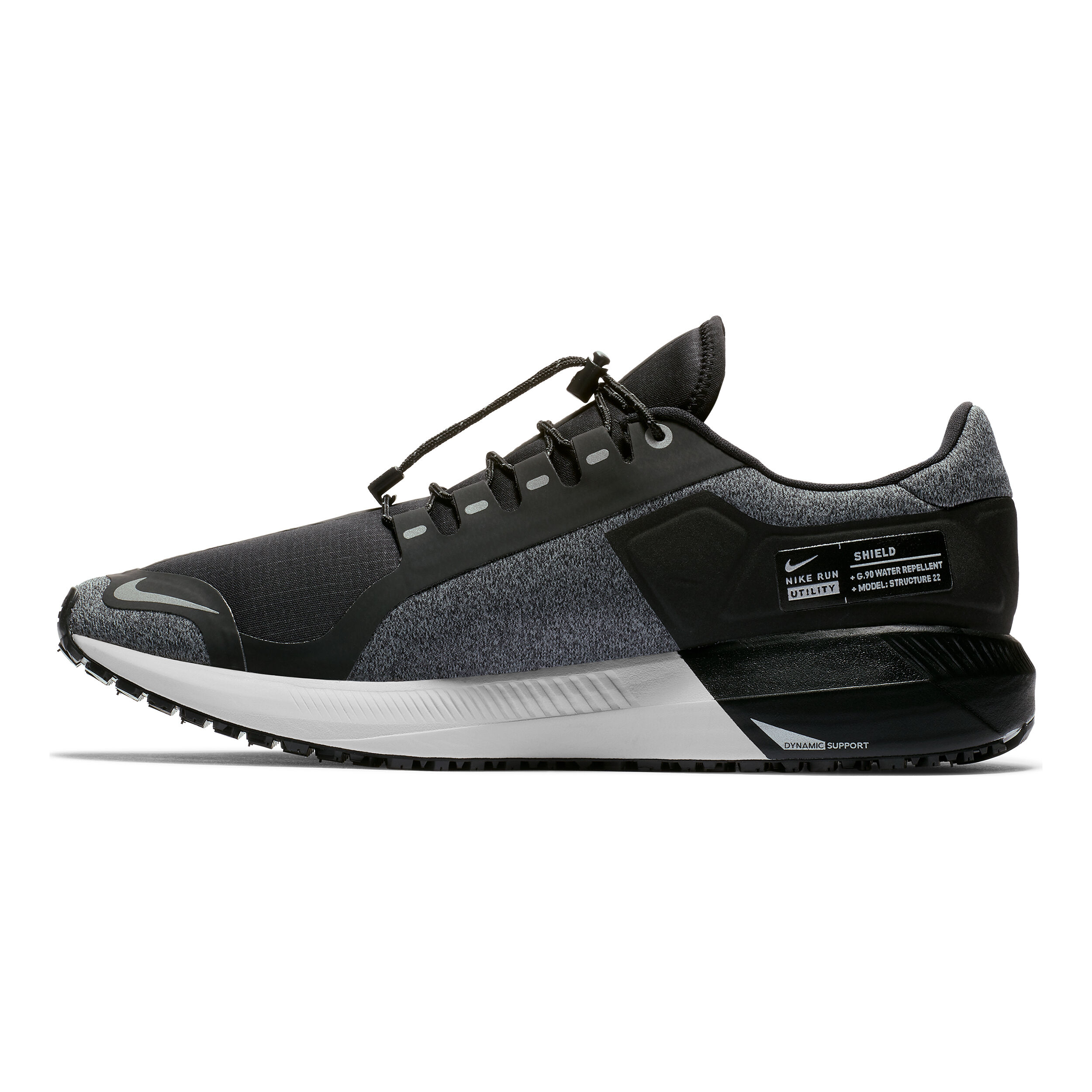 buy Nike Air Zoom Structure 22 Shield
