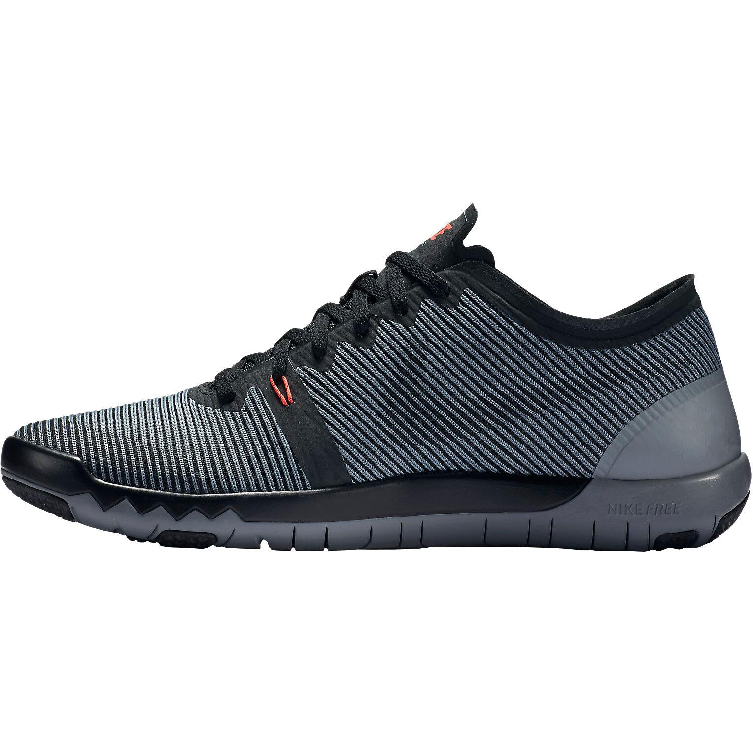 buy Nike Free Trainer 3.0 V4 Fitness