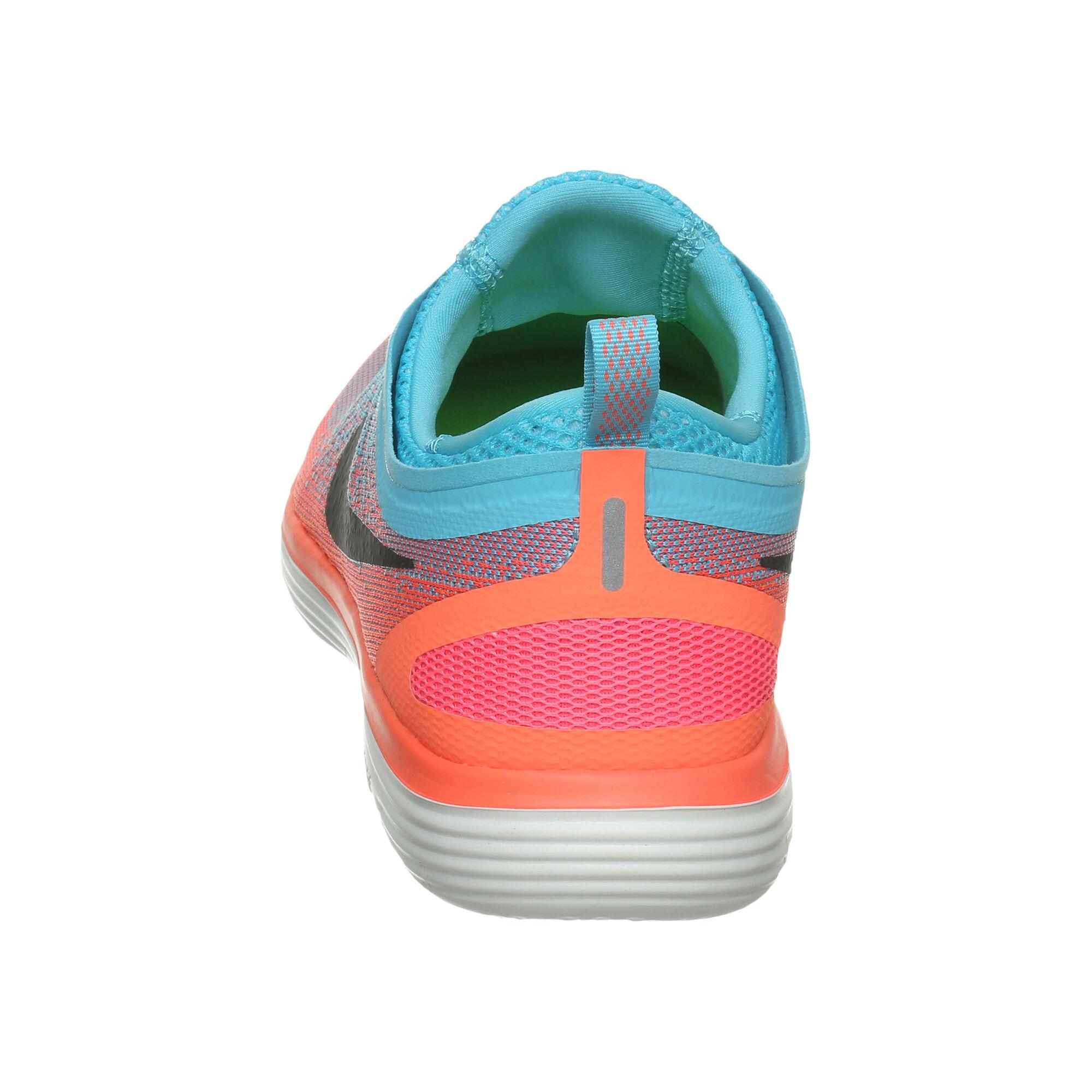 8377bf8ed7dbb3 Nike  Nike  Nike  Nike  Nike  Nike  Nike  Nike  Nike  Nike. Free Run  Distance 2 Women ...