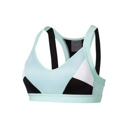 Density H Bra Women