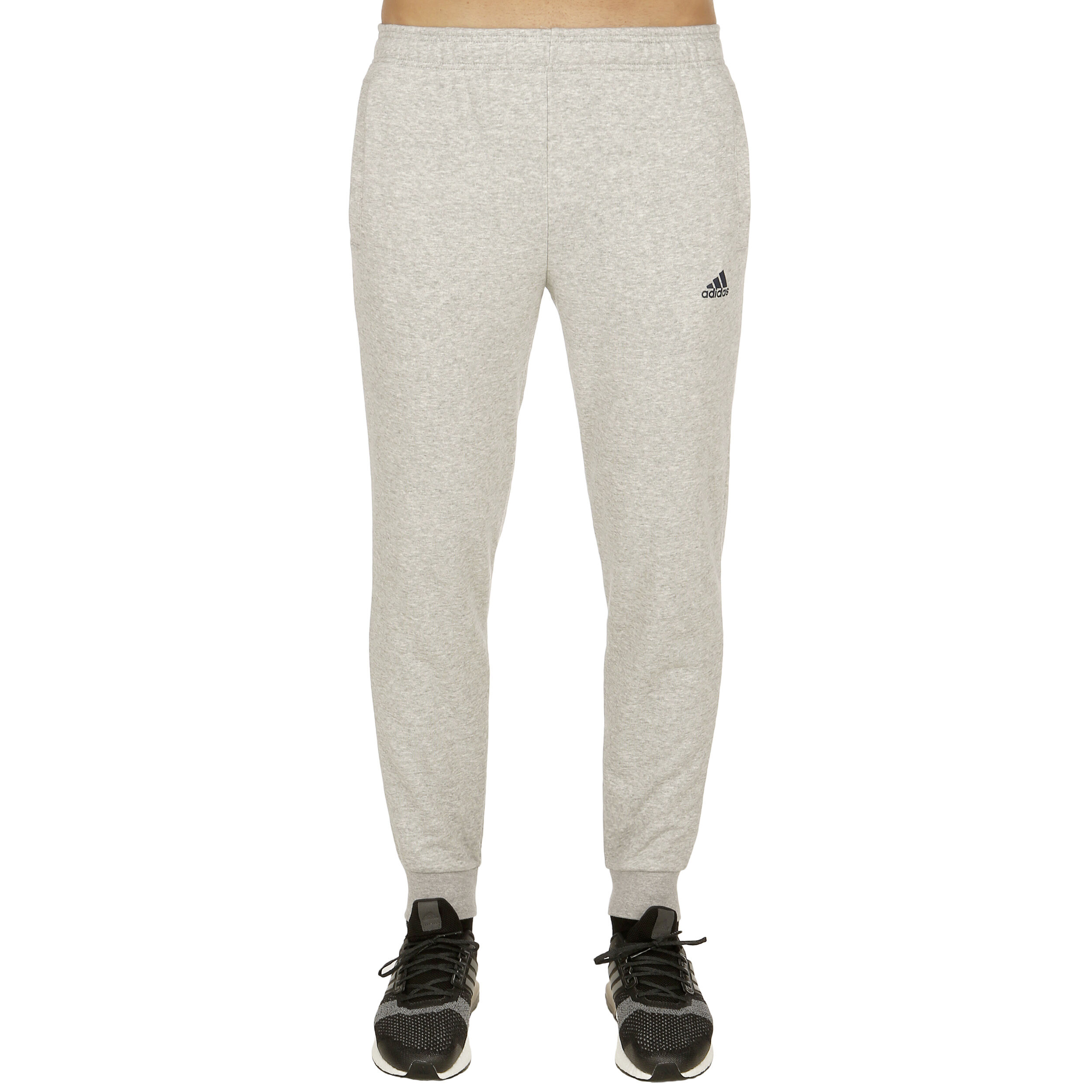 buy adidas Essentials Training French Terry Training Pants
