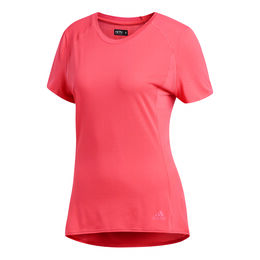 Fran Supernova Shortsleeve Tee Women