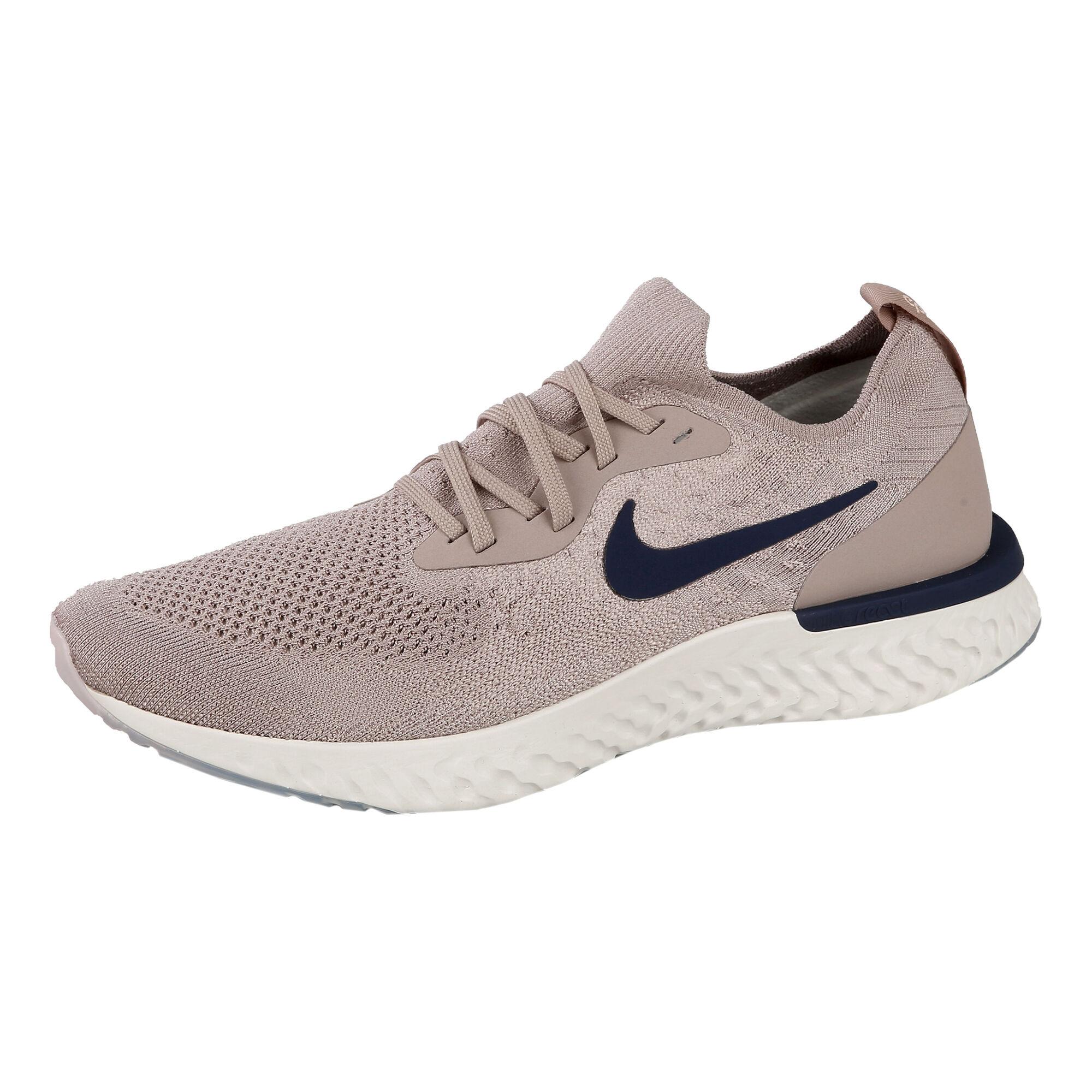 acb592799223 Nike  Nike  Nike  Nike  Nike  Nike  Nike  Nike. Epic React Flyknit Men ...