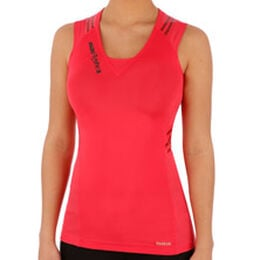 EasyTone Sleeveless Running Shirt - Jogging-Point.de