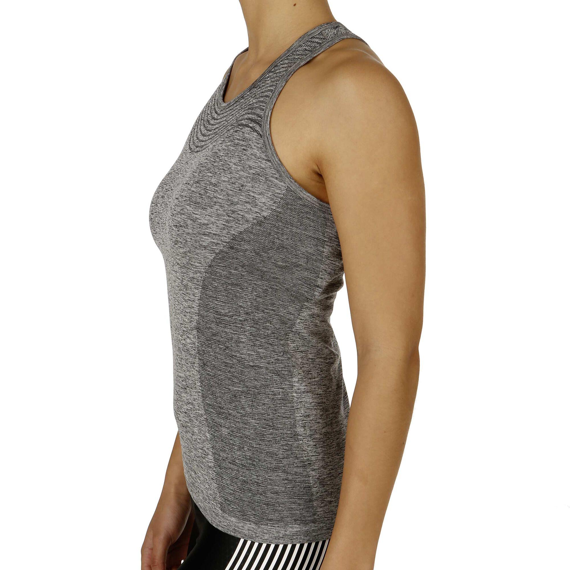 40ea45233914 Nike  Nike  Nike  Nike  Nike  Nike  Nike  Nike. Dri Fit Knit Tank Women ...