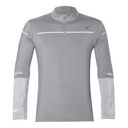 Lite-Show Winter Longsleeve 1/2 Zip Top Men