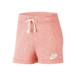 SW Gym Vintage Shorts