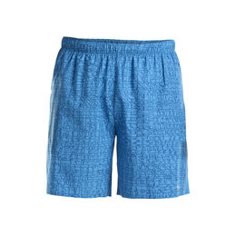 "Sprint 7"" Woven Short Men"