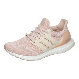 UltraBOOST Women