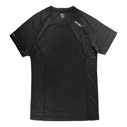 X-Vent Shortsleeve Top Men