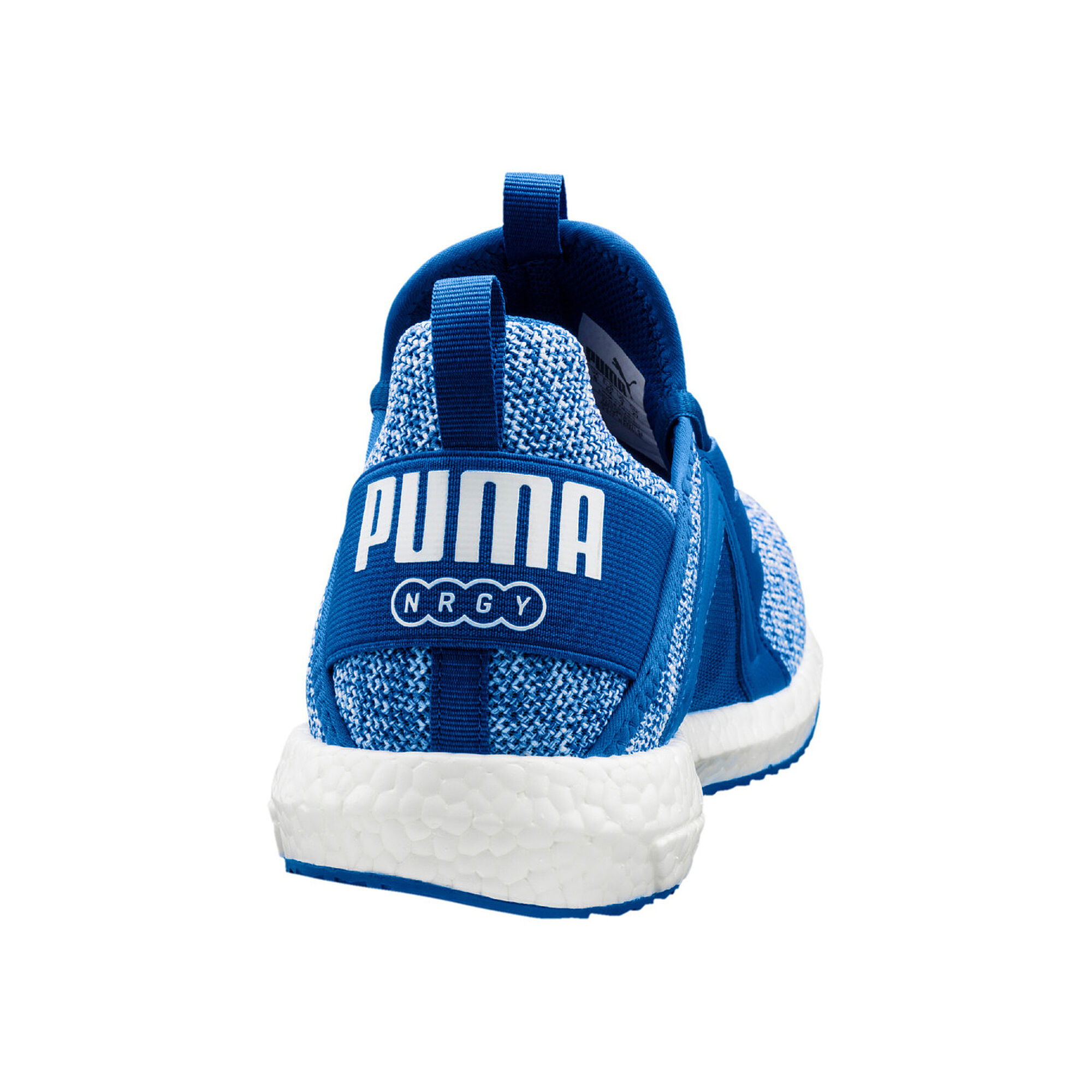 815703243d8248 Puma · Puma · Puma · Puma · Puma · Puma. Mega Energy Knit Men ...