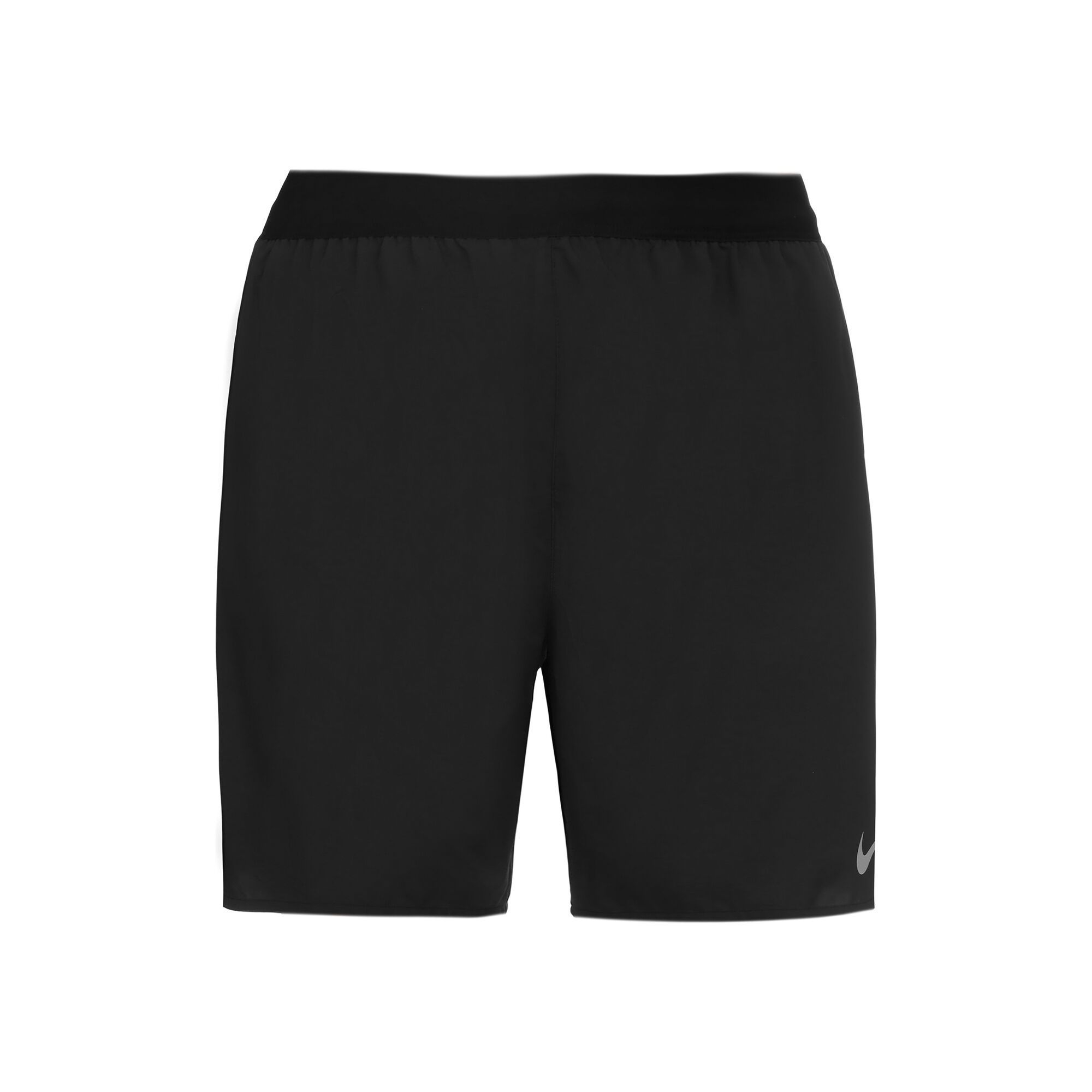 48b4b22ea99f Nike · Nike · Nike · Nike. Flex Stride Short BF 7IN Men ...