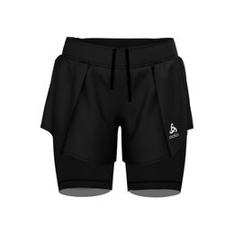 Zeroweight Ceramicool Pro 2-in-1 Shorts Women