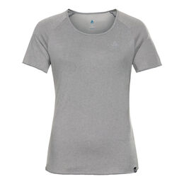 Millennium Element BL Top Crew Neck Shortsleeve Women