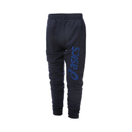 Big Logo Sweatpant Boys