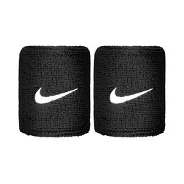 Swoosh Wristbands