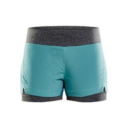 Breakaway 2in1 Shorts Women