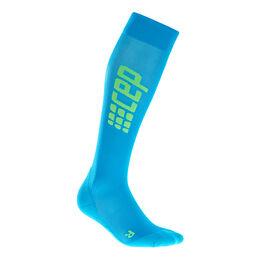 Run Ultralight Socks Men