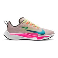 Air Zoom Pegasus 37 Premium RUN Women