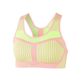 Flyknit High Support Bra Women
