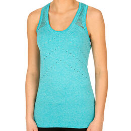 Dash Seamless Tank Women