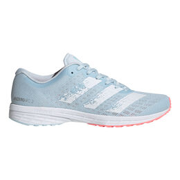adizero RC 2 RUN Women