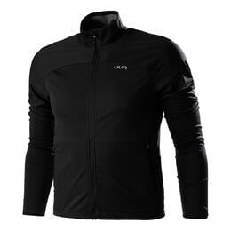 Running Alpha Winter Wind Jacket Men