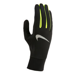 Lightweight Tech Running Gloves