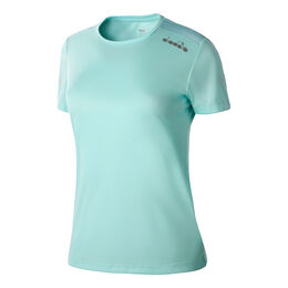 Shortsleeve Core Tee Women