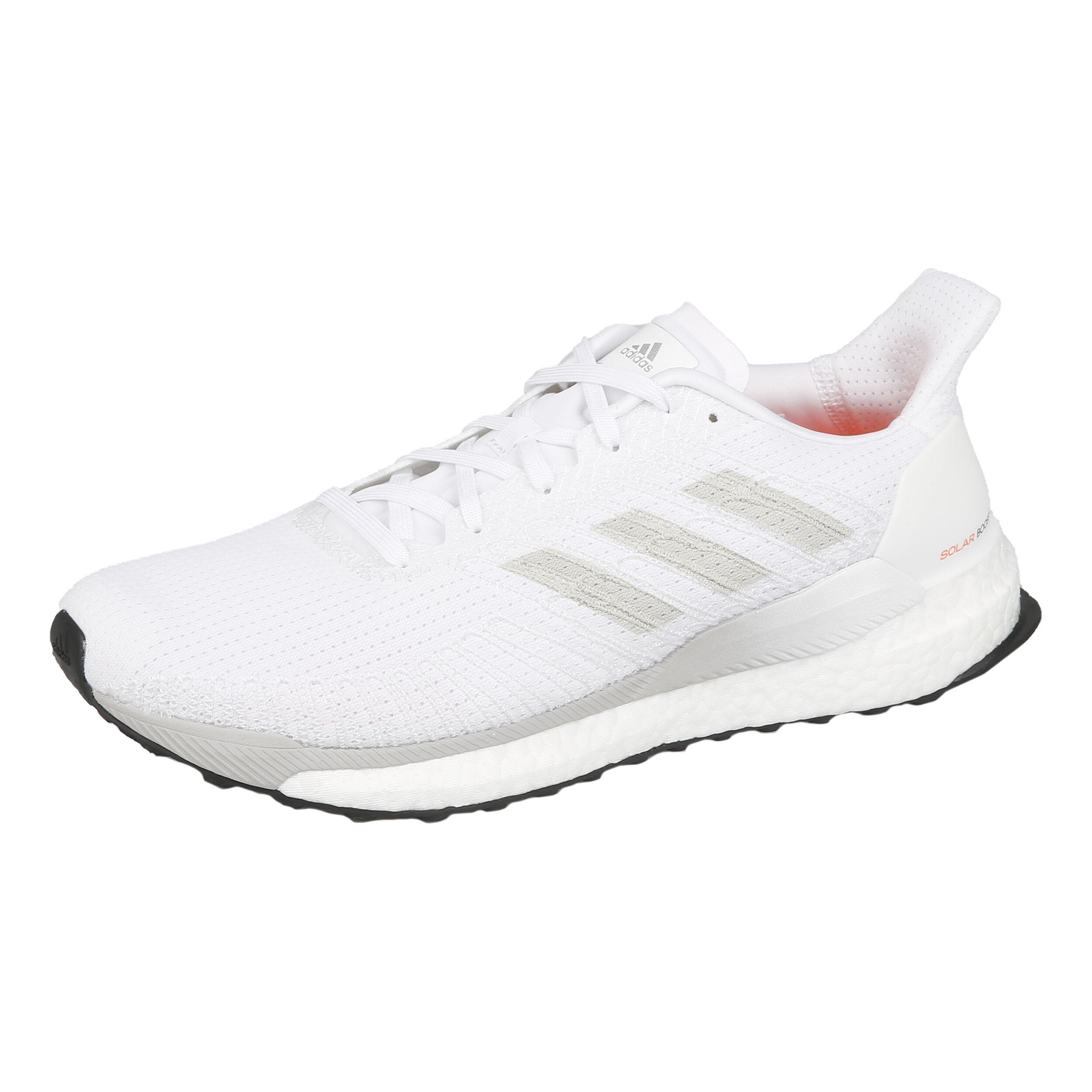 Neutral Running Shoe Men