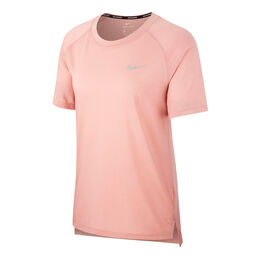 Tailwind Running Shirt Women