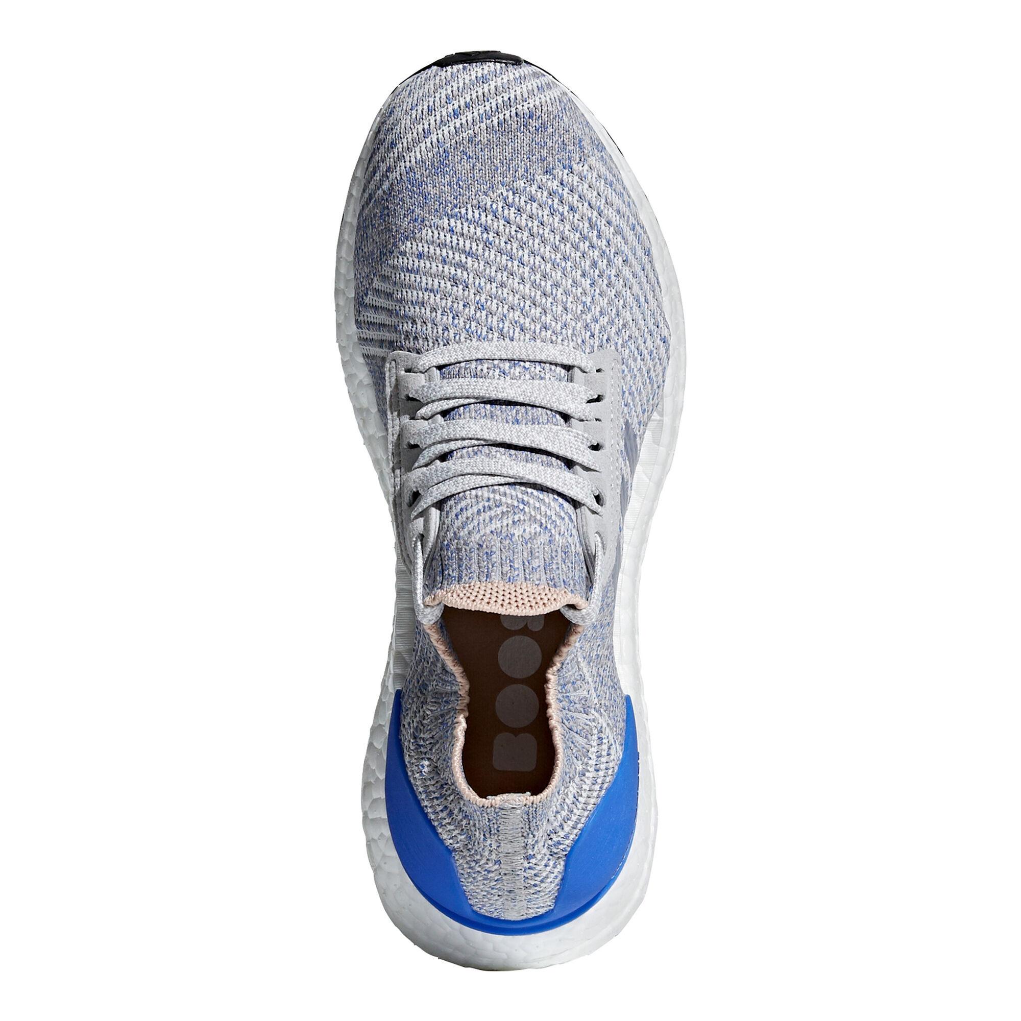 02661ec666e adidas  adidas  adidas  adidas  adidas  adidas  adidas  adidas  adidas. UltraBOOST  X Women ...