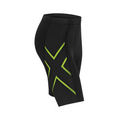 Core Compression Shorts Men