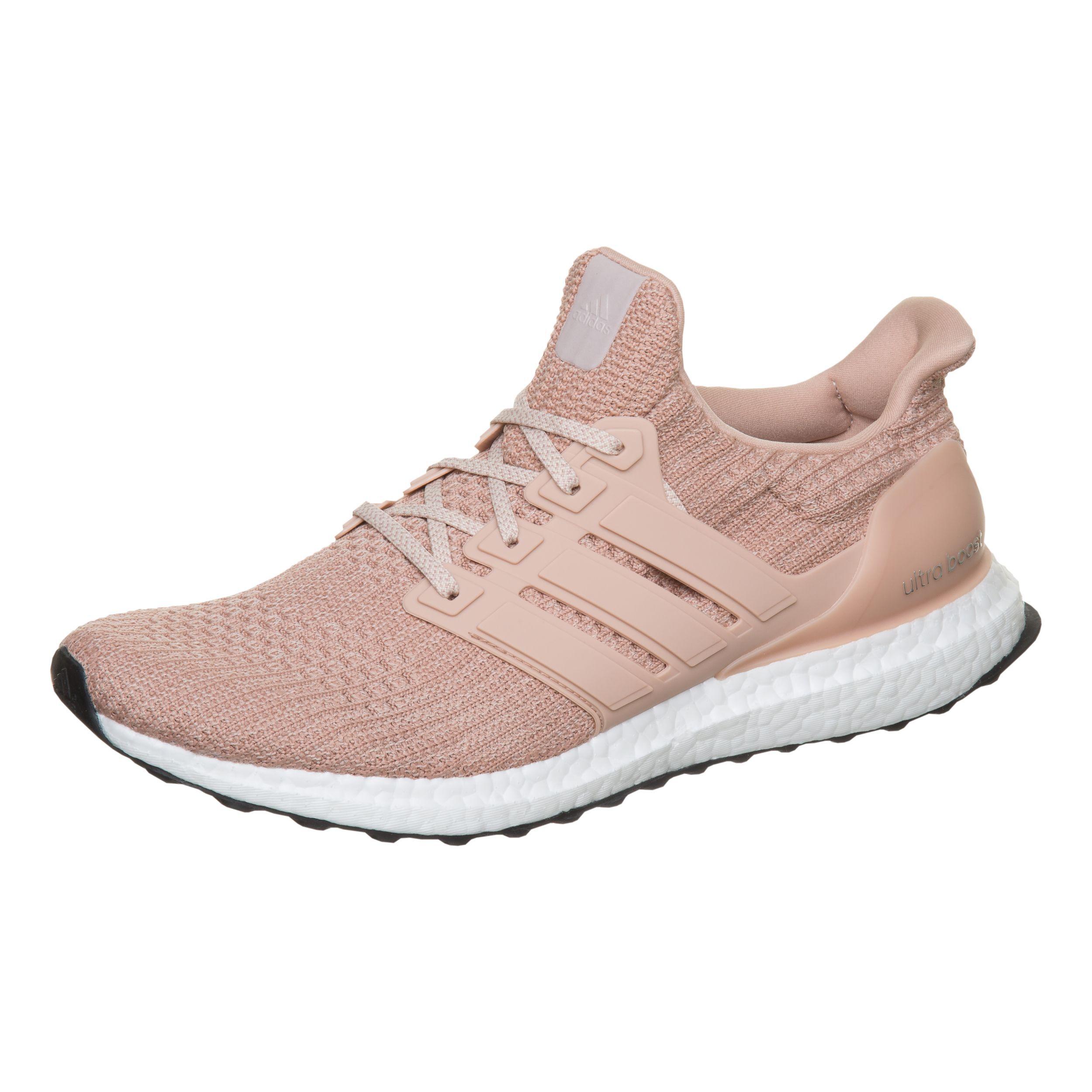 Disminución Analgésico preocuparse  adidas boost rosa buy clothes shoes online