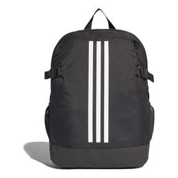Power IV Medium Backpack Unisex